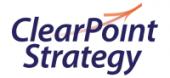 logo-clearpointv2